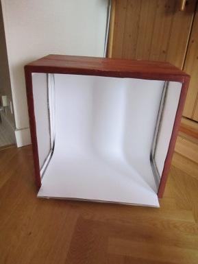 boîte (2)